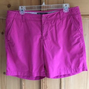 Eddie Bauer women's shorts